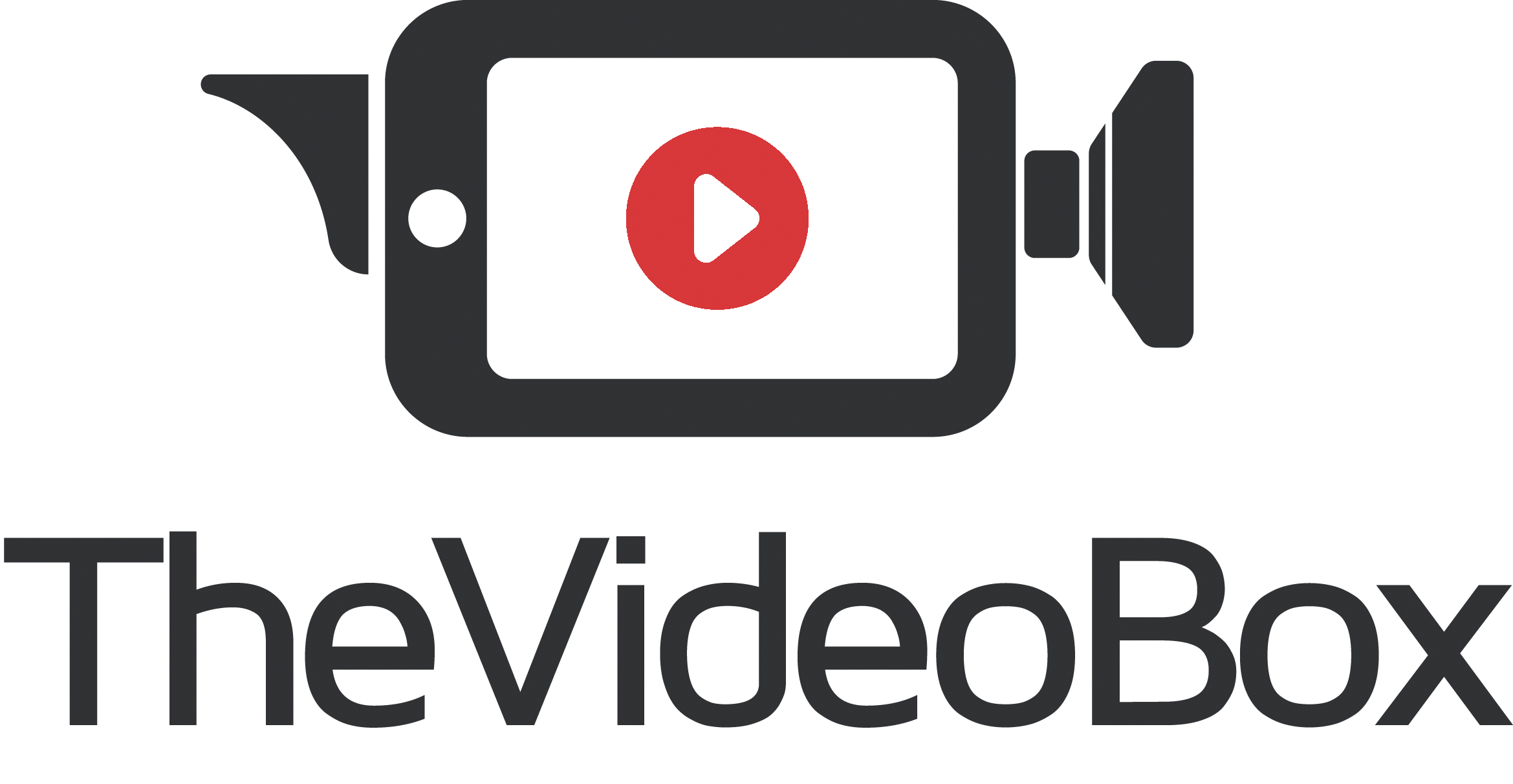 Corporate Video Marketing
