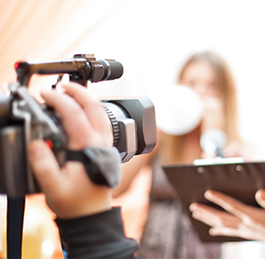 online-course-oncamera