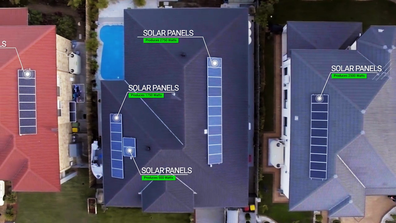 GSwitch_Educational Sales Video_Roof Image